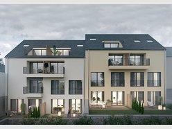 Duplex à vendre 2 Chambres à Bertrange - Réf. 6038460