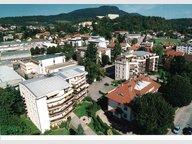 Appartement à vendre F3 à Saint-Dié-des-Vosges - Réf. 5911484