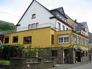 Haus zum Kauf 27 Zimmer in Ediger-Eller - Ref. 5129148