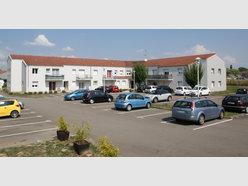 Appartement à vendre F2 à Boulay-Moselle - Réf. 6124476