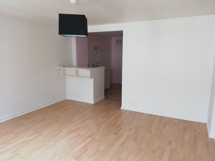 louer appartement 2 pièces 40 m² boulay-moselle photo 2