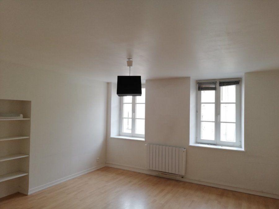 louer appartement 2 pièces 40 m² boulay-moselle photo 3