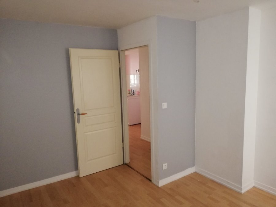 louer appartement 2 pièces 40 m² boulay-moselle photo 4