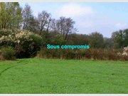 Building land for sale in Reckange (Mersch) - Ref. 6726588