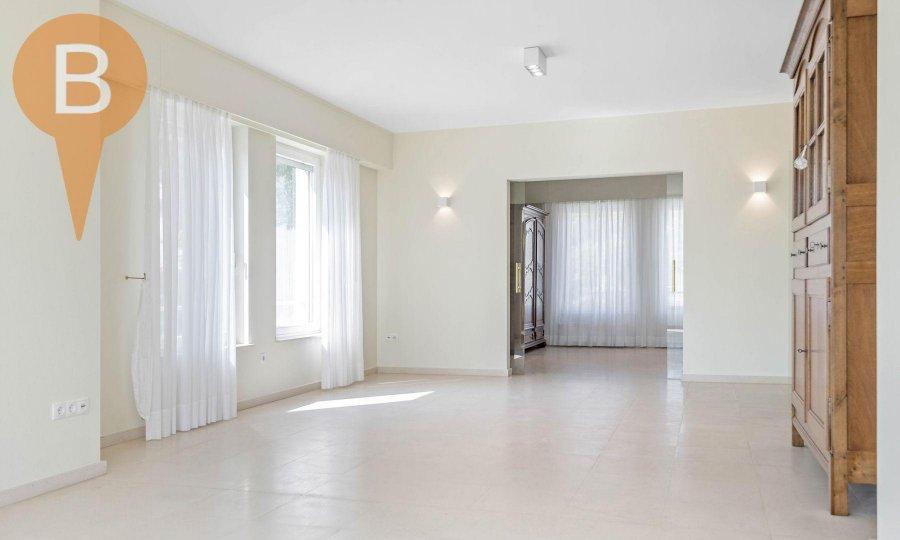 Maison à louer 7 chambres à Bech-kleinmacher