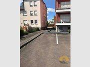Garage - Parking à vendre à Esch-sur-Alzette - Réf. 6341564
