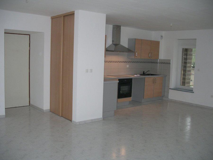 acheter immeuble de rapport 0 pièce 400 m² apach photo 1