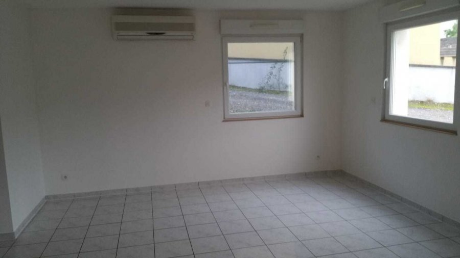 acheter immeuble de rapport 0 pièce 400 m² apach photo 3