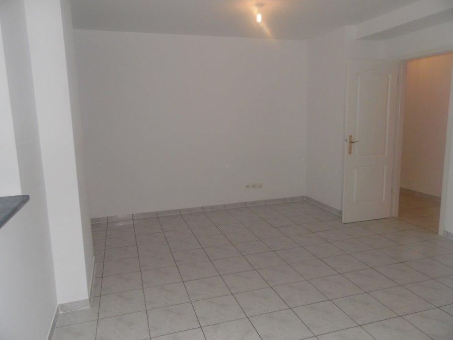 acheter immeuble de rapport 0 pièce 400 m² apach photo 4