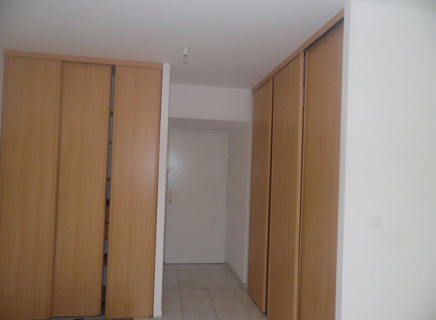 acheter immeuble de rapport 0 pièce 400 m² apach photo 7