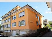 Maison à vendre 6 Chambres à Bereldange - Réf. 6804412