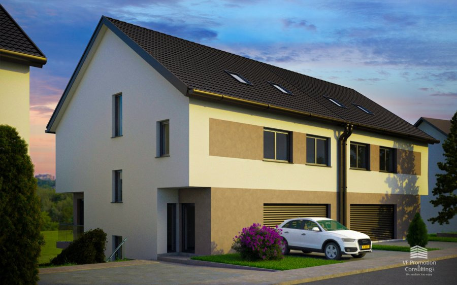 house for buy 4 bedrooms 167 m² kaundorf photo 1