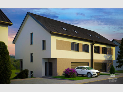 Maison à vendre 4 Chambres à Kaundorf - Réf. 6935484