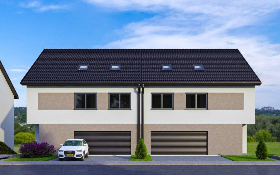 house for buy 4 bedrooms 167 m² kaundorf photo 3