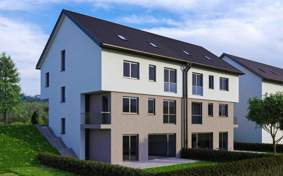 house for buy 4 bedrooms 167 m² kaundorf photo 4