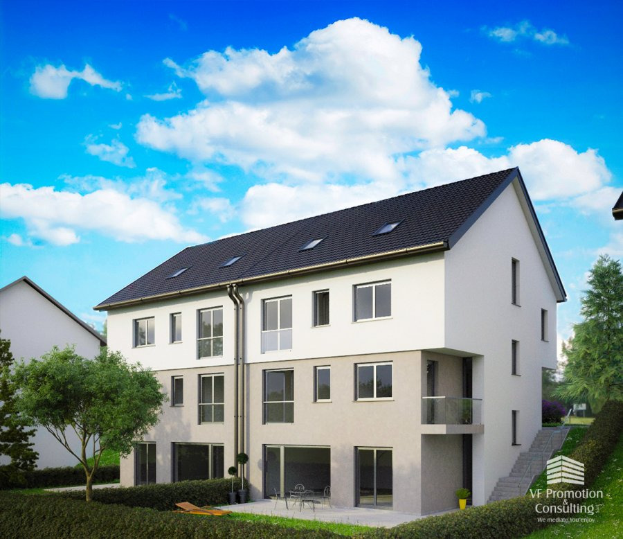 house for buy 4 bedrooms 167 m² kaundorf photo 5