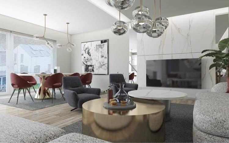 house for buy 4 bedrooms 167 m² kaundorf photo 6