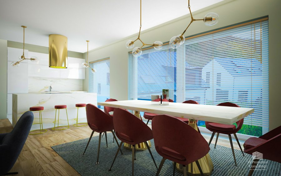 house for buy 4 bedrooms 167 m² kaundorf photo 7