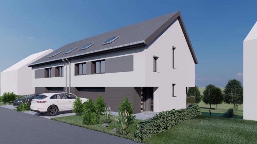 acheter maison 4 chambres 167 m² kaundorf photo 1
