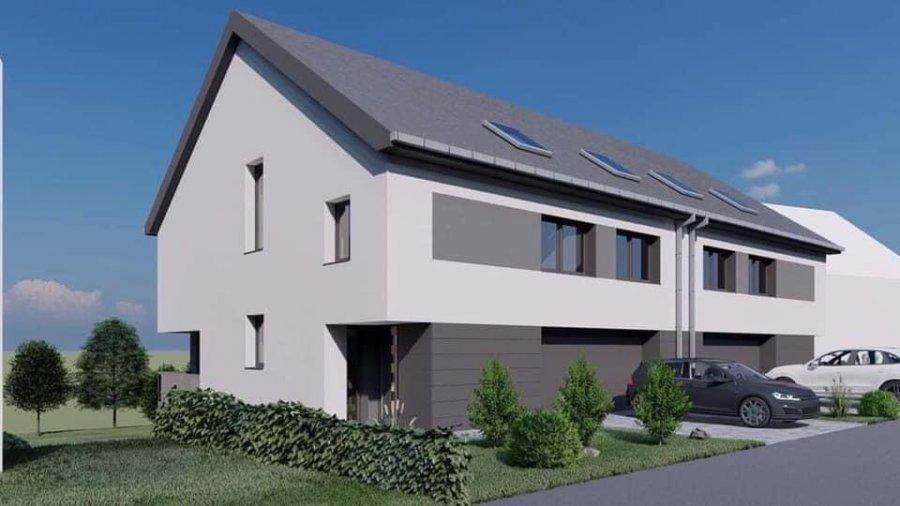 acheter maison 4 chambres 167 m² kaundorf photo 2