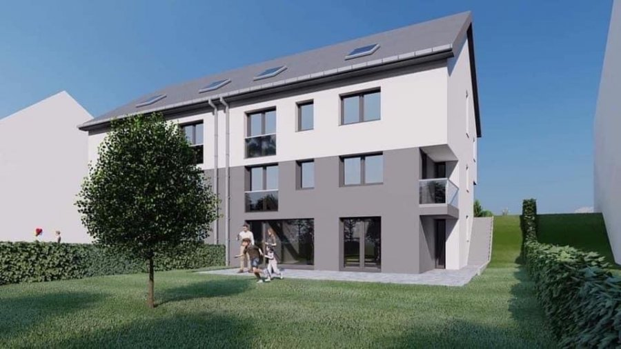 acheter maison 4 chambres 167 m² kaundorf photo 3