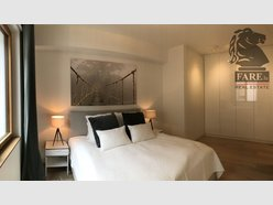 Office for sale 2 bedrooms in Luxembourg-Gare - Ref. 6812604