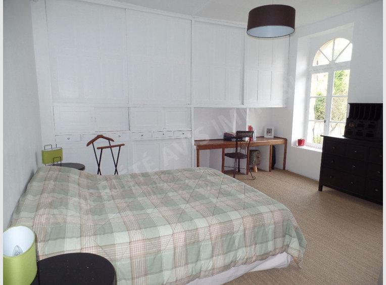 Maison à vendre F6 à La Flèche - Réf. 4912060
