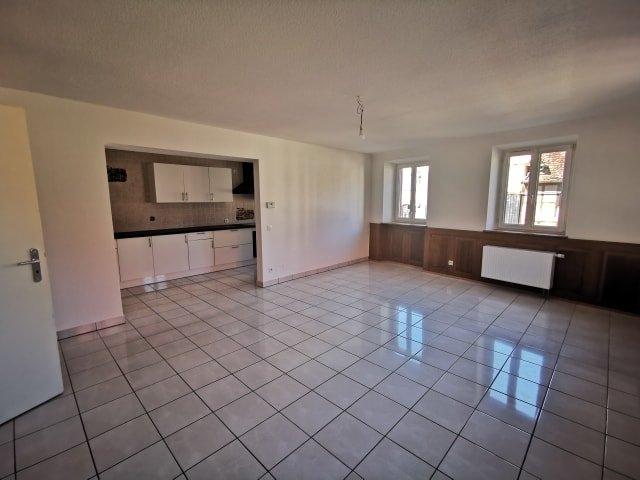 louer appartement 3 pièces 91.55 m² issenhausen photo 1