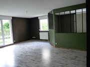 Appartement à vendre F4 à Bischwiller - Réf. 6169788