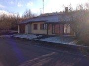 Maison à vendre F4 à Falck - Réf. 5010620