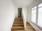 Wohnung zur Miete 2 Zimmer in Konz - Ref. 7242940