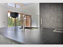 Maison individuelle à louer 3 Chambres à Luxembourg-Centre ville - Réf. 6087868