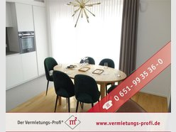 Apartment for rent 3 rooms in Trier - Ref. 6026428