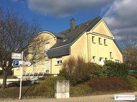 Maison à louer 3 Chambres à Strassen - Réf. 5051836