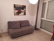 Appartement à louer F1 à Audun-le-Tiche - Réf. 6170044