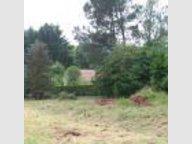 Terrain constructible à vendre à Saint-Dié-des-Vosges - Réf. 4863420