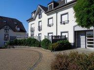 Appartement à vendre 2 Chambres à Redange - Réf. 5981628