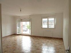 Appartement à louer F4 à Pont-à-Mousson - Réf. 5928380