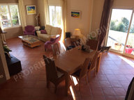 Maison à vendre F6 à La Flèche - Réf. 5010876