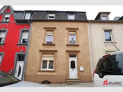 Einfamilienhaus zum Kauf 4 Zimmer in Rodange - Ref. 6124988