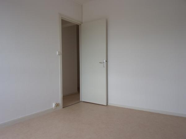louer appartement 4 pièces 68 m² écrouves photo 4