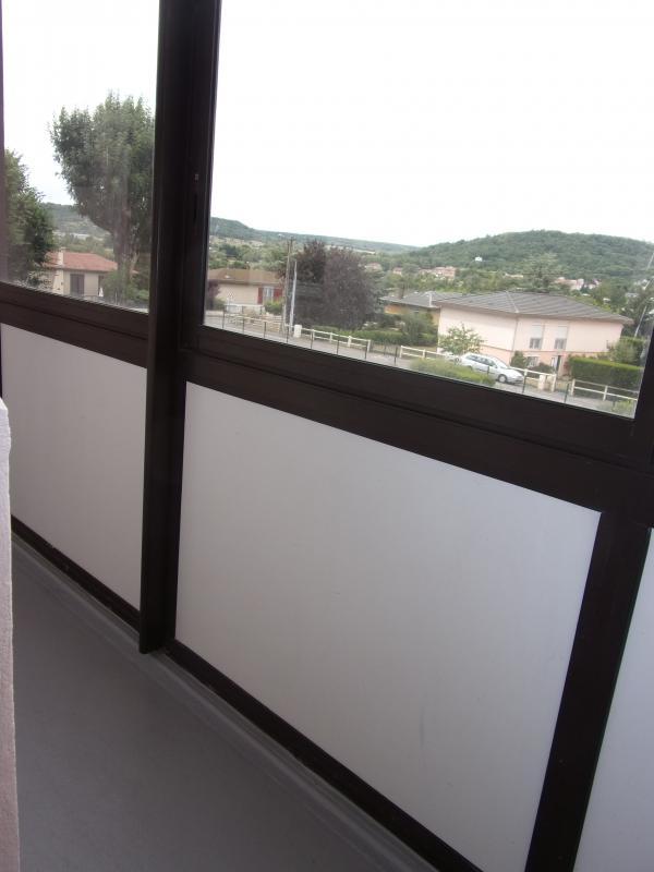 louer appartement 4 pièces 68 m² écrouves photo 7