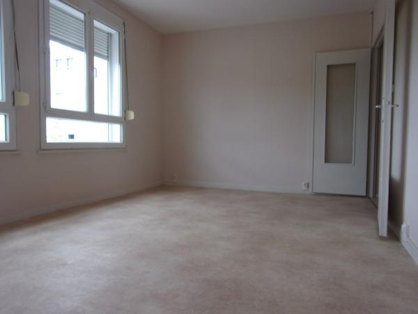 louer appartement 4 pièces 68 m² écrouves photo 2