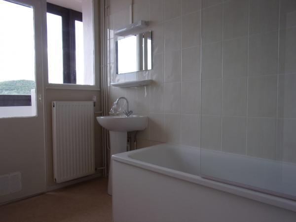 louer appartement 4 pièces 68 m² écrouves photo 5