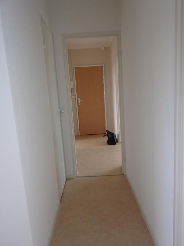 louer appartement 4 pièces 68 m² écrouves photo 6