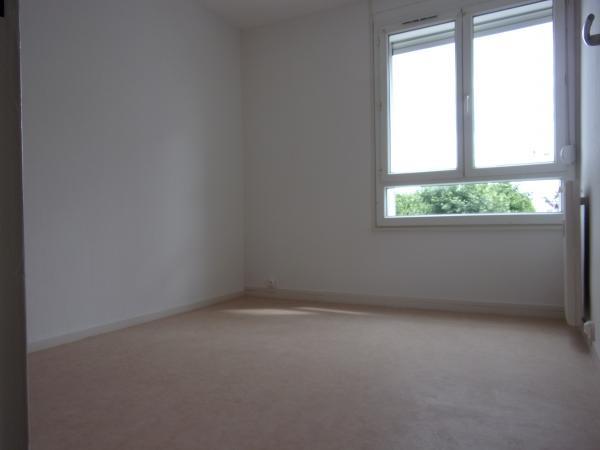 louer appartement 4 pièces 68 m² écrouves photo 1