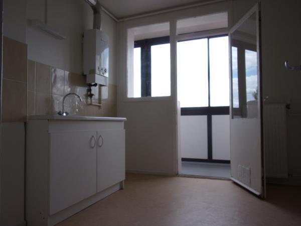 louer appartement 4 pièces 68 m² écrouves photo 3