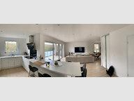 Appartement à vendre F4 à Sarreguemines - Réf. 7189948