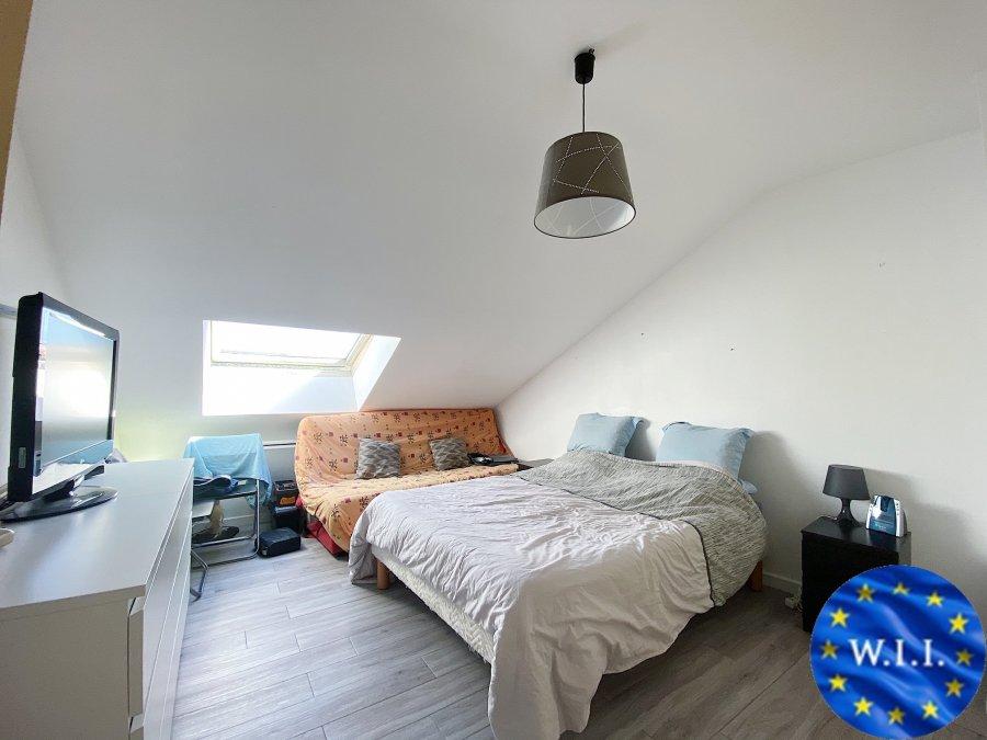 acheter appartement 5 pièces 80 m² frouard photo 5