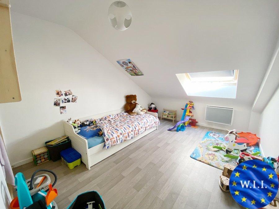 acheter appartement 5 pièces 80 m² frouard photo 7